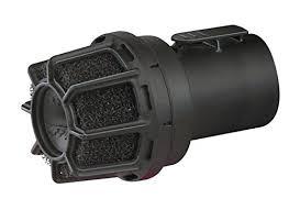 home depot black friday 2017 ridgid vac rigid vacuum parts amazon com