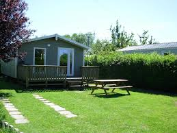 campground caravaning mollière groffliers france booking com