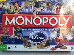 110 best monopoly boards images on monopoly board