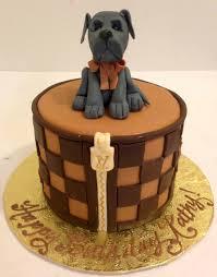 darlingcake com ithaca wedding cakes ithaca birthday cakes