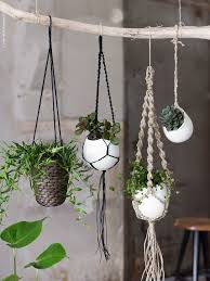 22 ikea hacks for the plants in your life plants indoor herbs