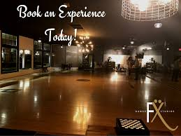 party rental venues az dance lessons in mesa arizona