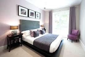 chambre b deco interieur chambre b on destiné à decoration interieur chambre