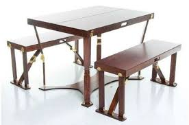 Used Round Tables And Chairs For Sale Furniture Used Folding Tables And Chairs For Sale Best Folding
