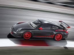 porsche racing wallpaper 2015 porsche 911 gt3 rs black edition race galleryautomo