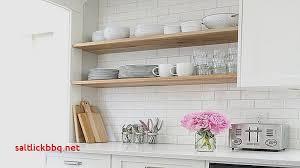 peinture pour faience cuisine modele faience cuisine gallery of best modele faience salle de