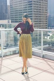 how to dress for thanksgiving dinner what to wear to thanksgiving dinner lows to luxe