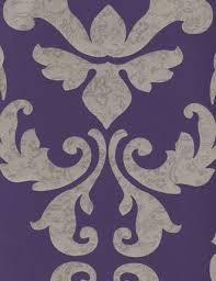 Best Wallpaper Images On Pinterest Designer Wallpaper - Designer wall papers