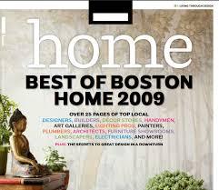 100 home decor stores boston restore donate furniture