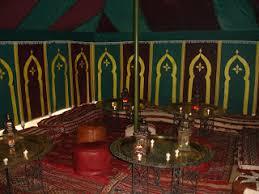 moroccan tents moroccan tent arabian nights themed party arabian nights themed