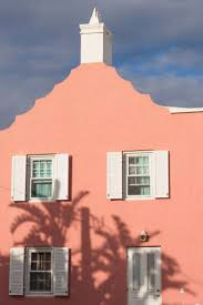 530 best bermuda images on pinterest shorts bermuda travel and