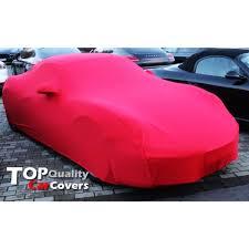 Porsche Boxster Custom - porsche boxster floor mats uk u2013 meze blog