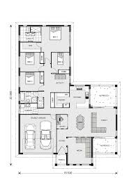 parkview 257 home designs in new south wales gj gardner homes