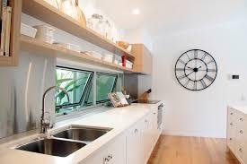 cuisine a composer pas cher element cuisine pas cher 600 meuble cuisine elment haut achat