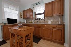 kitchen remodeling ideas for a small kitchen small kitchen remodel elmwood park il better kitchens