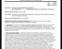 sle hvac resume stirring hvac resume summary of industrial maintenance mechanic