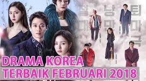 film korea rating terbaik drama korea terbaik februari 2018 yang wajib kalian tonton youtube