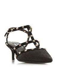 Wedding Shoes House Of Fraser Women U0027s Shoes Ladies U0027 Shoes Online House Of Fraser