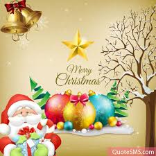 2016 merry christmas wallpapers pictures for facebook