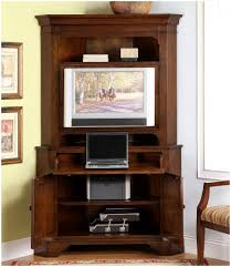 Pottery Barn Office Armoire Charming Office Armoire Design With Modern Storage Ideas