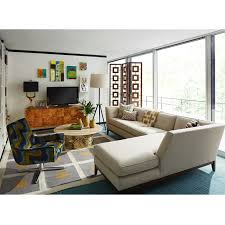 Jonathan Adler Sofas by 129 Best Images About Lovely Rooms On Pinterest Sectional Sofas