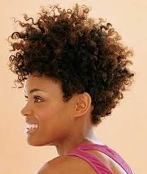african american 70 s hairstyles for women 70 majestic short natural hairstyles for black women