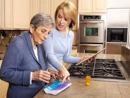 interior health home care health care multi care services home health care