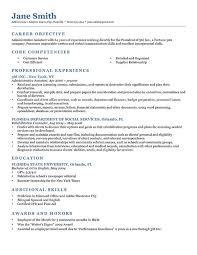 Perfect Resume Builder Best Resume Templates 2017 Free Resume Builder Quotes