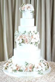 wedding cake average cost how much does a wedding cake cost on average squre ckeaverage