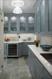 Best Color For Kitchen Walls by Kitchen Gray Color Kitchen Cabinets Yellow And Gray Kitchen Blue