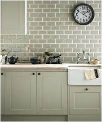wall tiles kitchen ideas olive green kitchen wall tiles kitchen with olive green subway