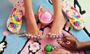 dessert themed kid u0027s spa u0026 salon sugar suite kids spa u0026 salon