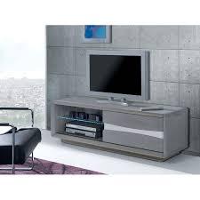meuble elevateur tv meuble tv elevateur meuble tv blanc petit u2013 artzein com