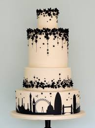 theme wedding cakes of beautiful travel themed wedding cakes 2
