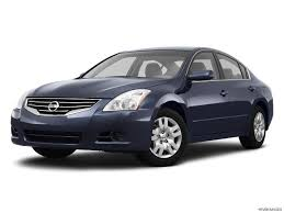 nissan altima sport 2012 2012 nissan sentra vs 2012 nissan altima which one should i buy
