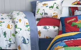 bedding set awesome dinosaur boys wallpaper murals for kids bedding set awesome dinosaur boys wallpaper murals for kids bedroom wonderful toddler bedding dinosaur full