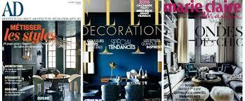 house design magazines australia top interior design magazine 10 magazines uk govtjobs me