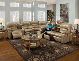 pictures of family rooms with sectionals pictures of family rooms with sectionals recliner sectional sofa