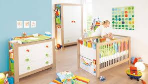 einrichtung kinderzimmer uncategorized ehrfürchtiges einrichtung babyzimmer junge