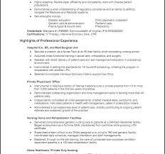 geriatric care nurse resume resume lpn resume nursing student resume contemporary nursing