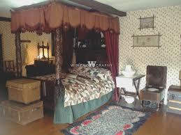 bedroom top victorian bedroom decorating ideas home design
