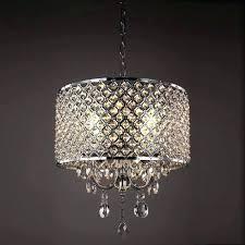 plug in hanging light fixtures plug in hanging light fixtures dverikrasnodar com