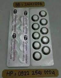 Aborsi Tuntas Banjarmasin Klinik Obat Penggugur Kandungan Banjarmasin 082225415554 Obat Aborsi