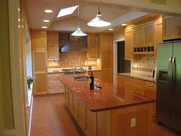 kitchen lighting ideas vaulted ceiling vaulted ceiling kitchen lighting charming style furniture or other