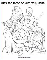 lego star wars colouring sheets coloring book printable pages