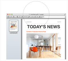os x combining pdf documents using preview apple support