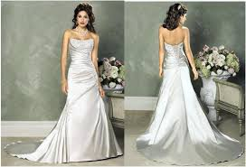 wedding dress ruching ruched wedding gown styles