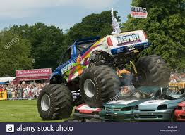 monster truck bigfoot video bigfoot monster truck trucks stock photos u0026 bigfoot monster truck
