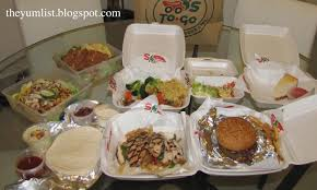 gourmet food delivery room service deliveries kuala lumpur malaysia the yum list