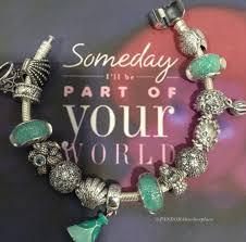 pandora jewelry ariel inspired pandora pandorable pinterest ariel pandora